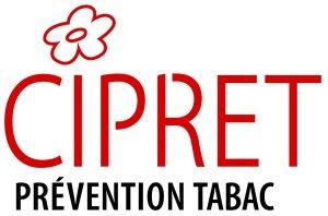 Evaluation de la campagne 2013-14 sur l'interdiction de la publicité pour le tabac