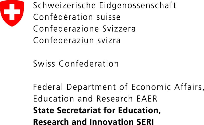 Evaluation of the Swiss Space Center SERI
